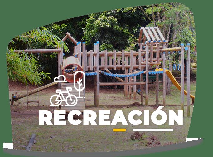 recreacion-servicio-min