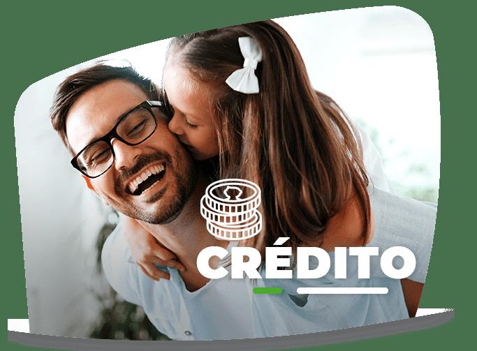 servicios-credito-min