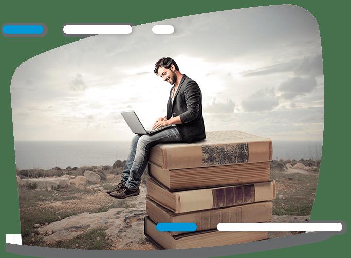 servicios-editorial-min