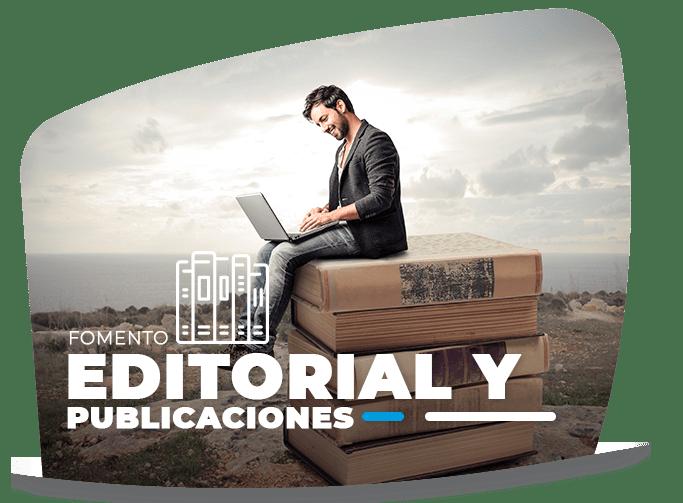 servicios-editorial2-min